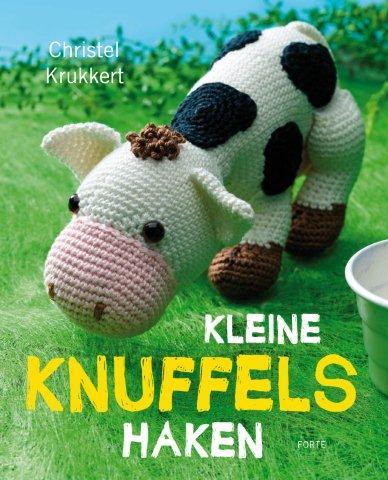 914-Kleine-knuffels-haken