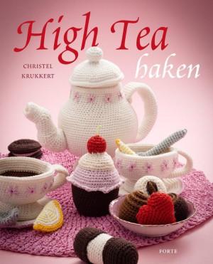 992-High-tea-haken