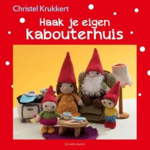 Home Christel Krukkert Christel Krukkert