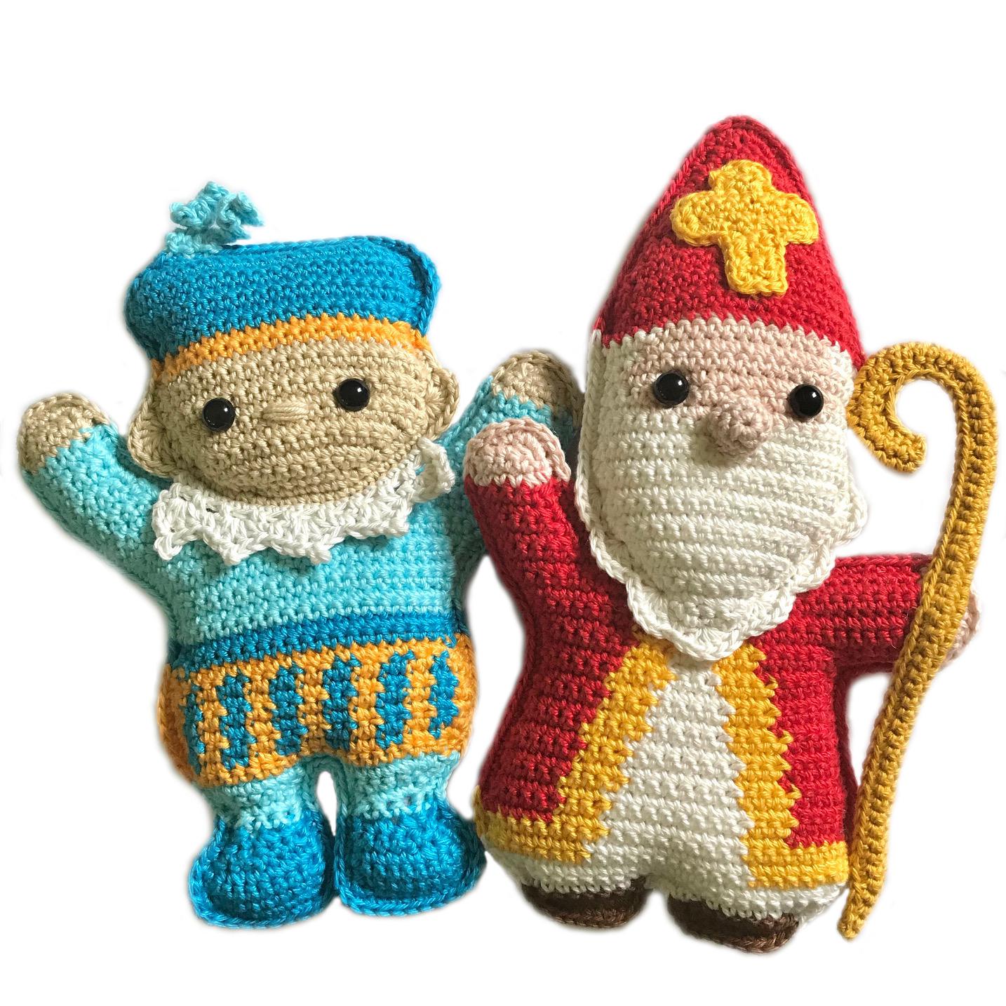 Christels speelgoed : Christel Krukkert